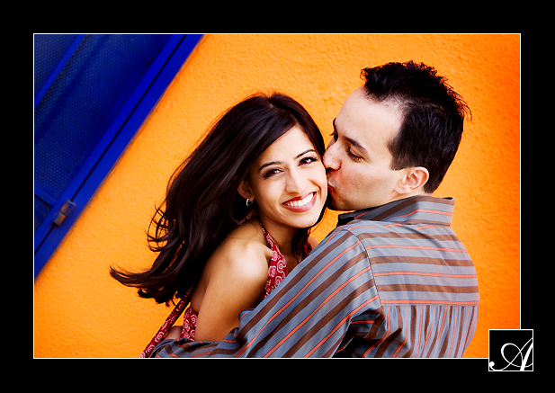 simran dating terms for speed dating