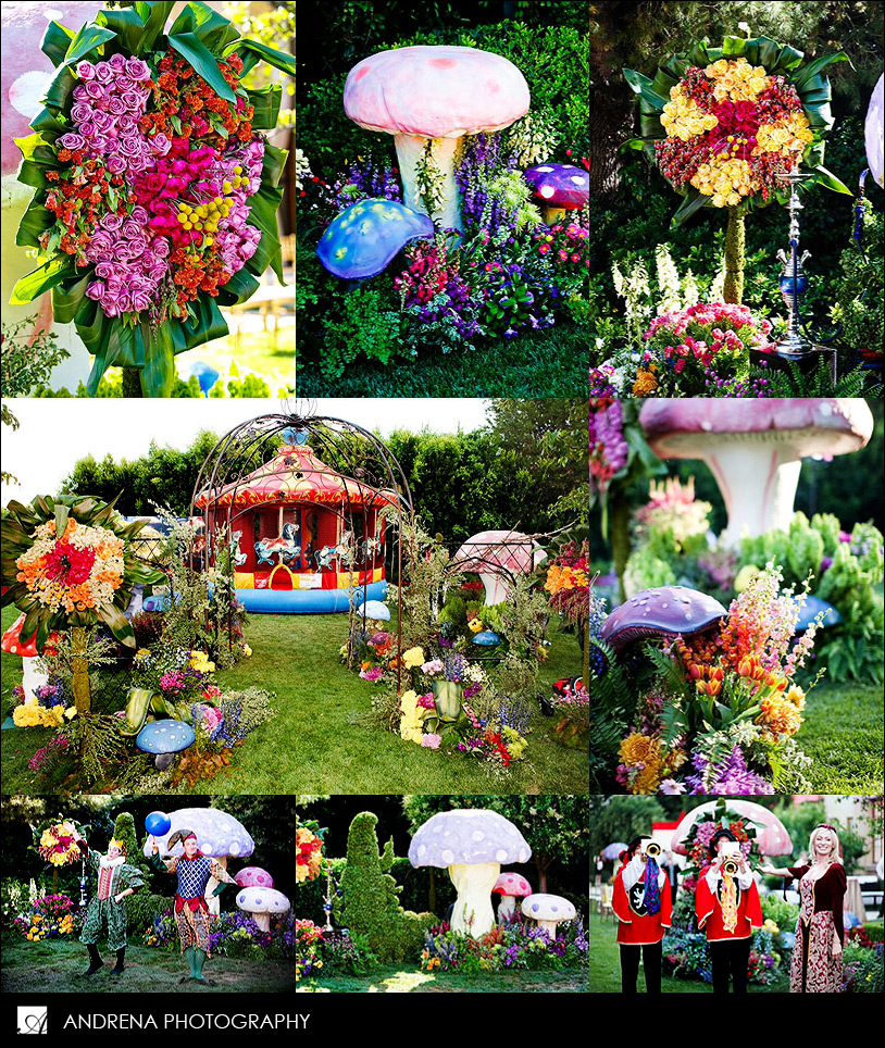 wedding on pinterest alice in wonderland boutonnieres and table decorations. Black Bedroom Furniture Sets. Home Design Ideas
