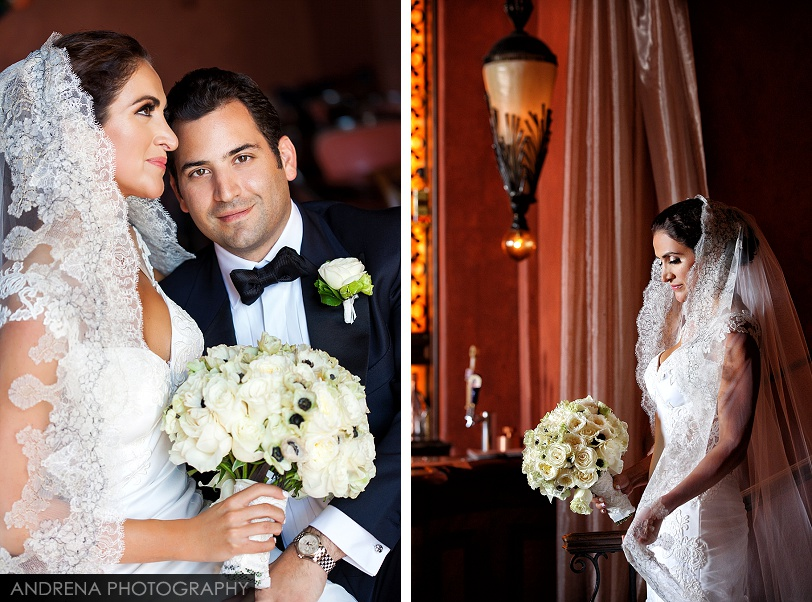 Andrena Photography Blog: Four Seasons Santa Barbara Persian Wedding